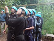 adventure2007_026