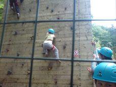 adventure2007_035