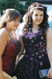 year 11 prom pics 043