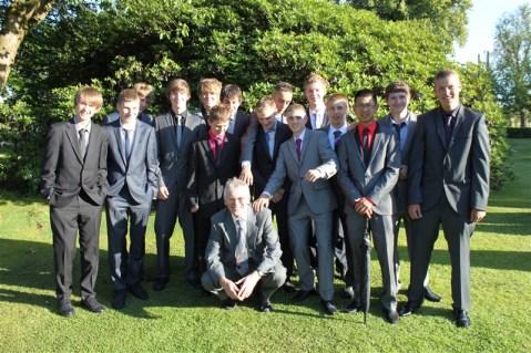 year 11 prom pics 115