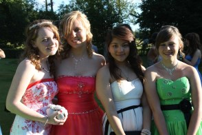 year 11 prom pics 127