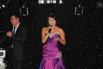 year 11 prom pics 215