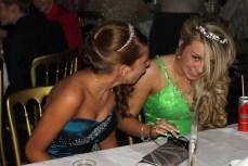 year 11 prom pics 238