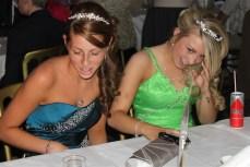 year 11 prom pics 239