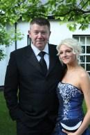 year 11 prom pics 285
