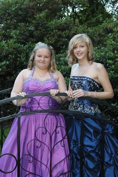 year 11 prom pics 304