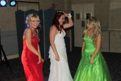 year 11 prom pics 359