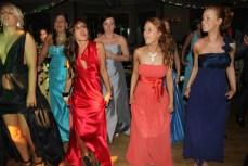 year 11 prom pics 377