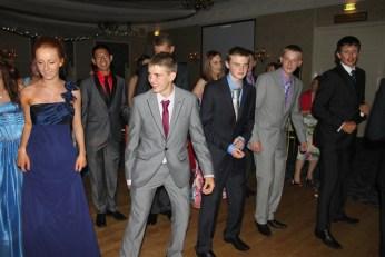 year 11 prom pics 386