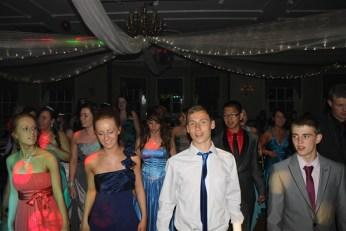 year 11 prom pics 388