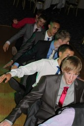 year 11 prom pics 419