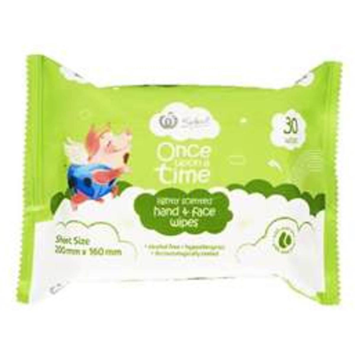 Woolworths Delivery Time Discount Baby Wipes Specials Woolworths