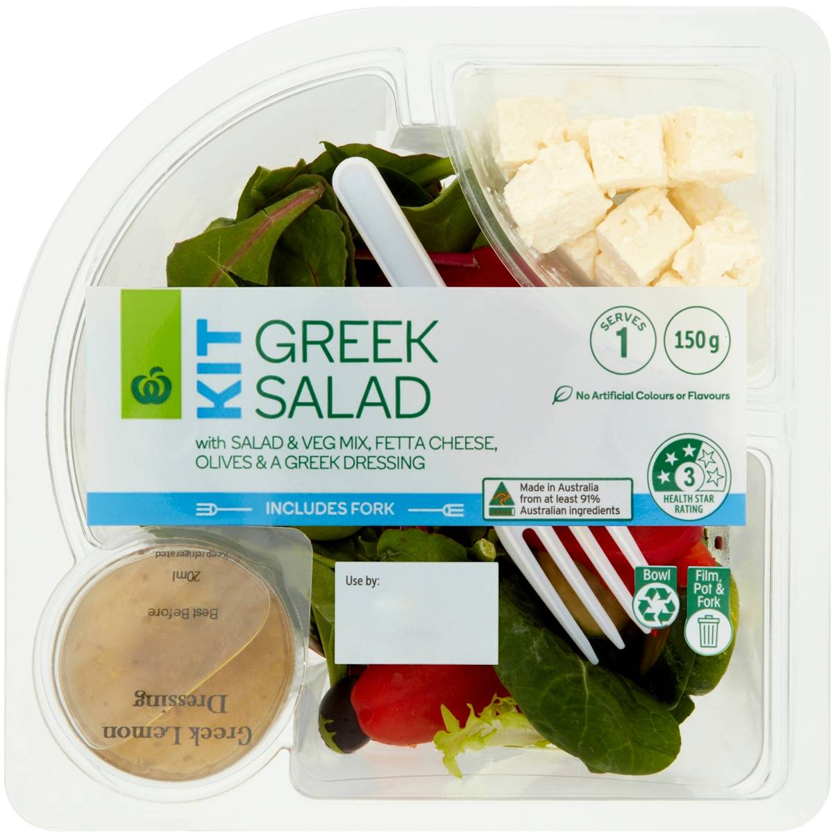 Woolworths Delivery Time Woolworths Greek Salad Woolworths