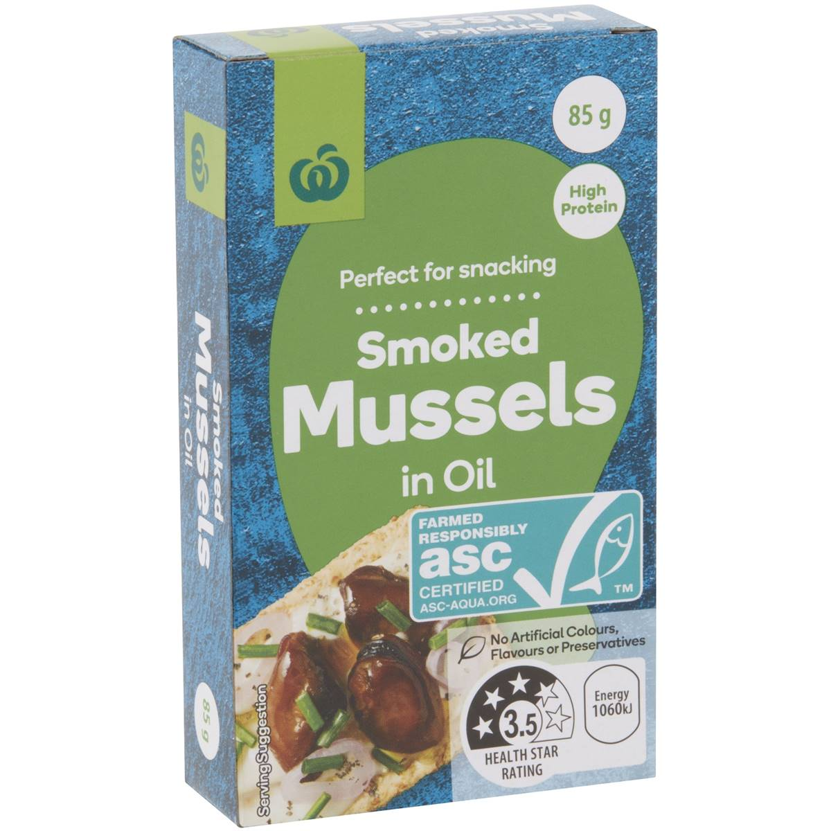 Woolworths Delivery Time Woolworths Smoked Mussels In Oil Woolworths