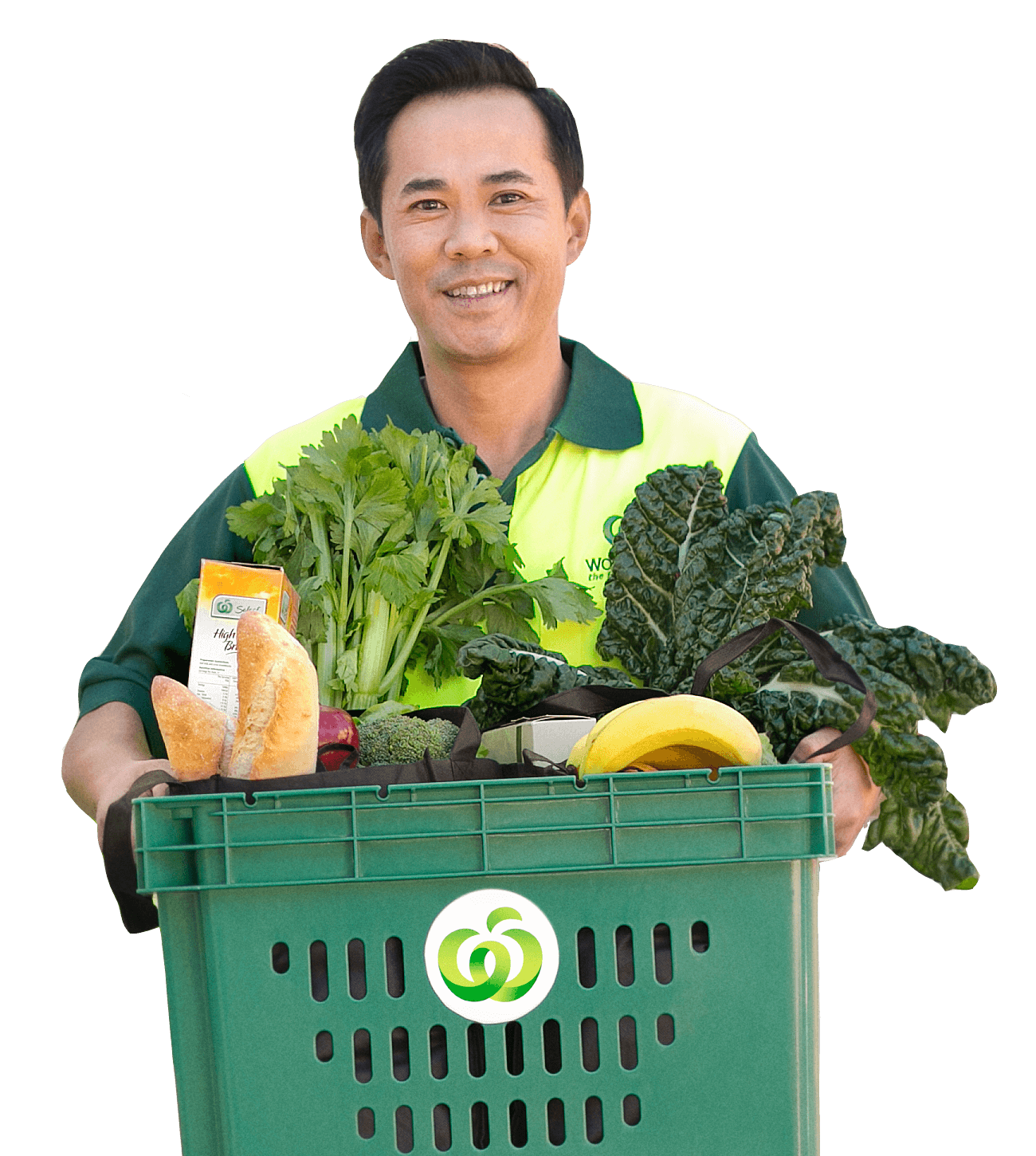 Woolworths Delivery Time Woolworths Supermarket Buy Groceries Online