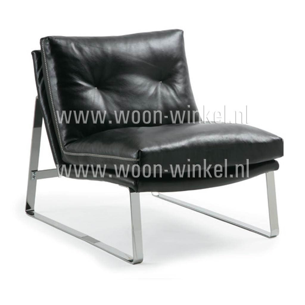 Bank Zonder Armleuning Conform Shabby Fauteuil Leder Zonder Armleuning Woon Winkel