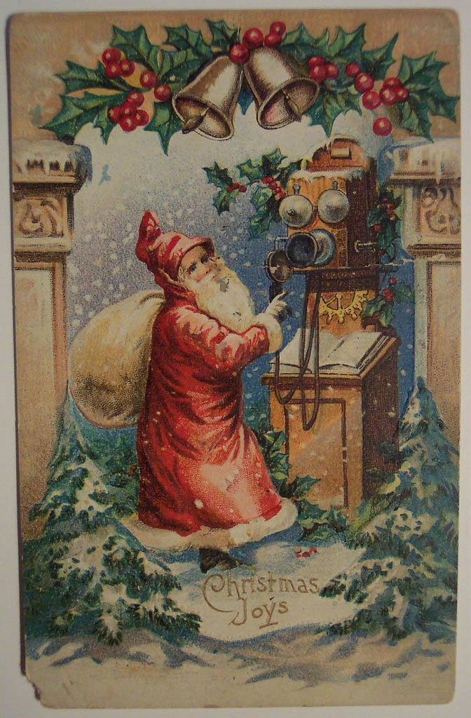 Free Xmas Wallpapers Animated Best Vintage Christmas Card And Wishes