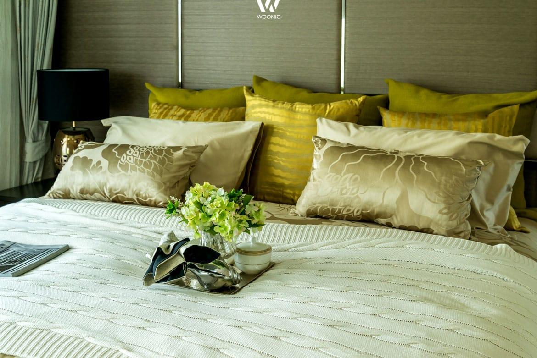 Außergewöhnliche Bettwäsche | Außergewöhnliche Betten Kaufen