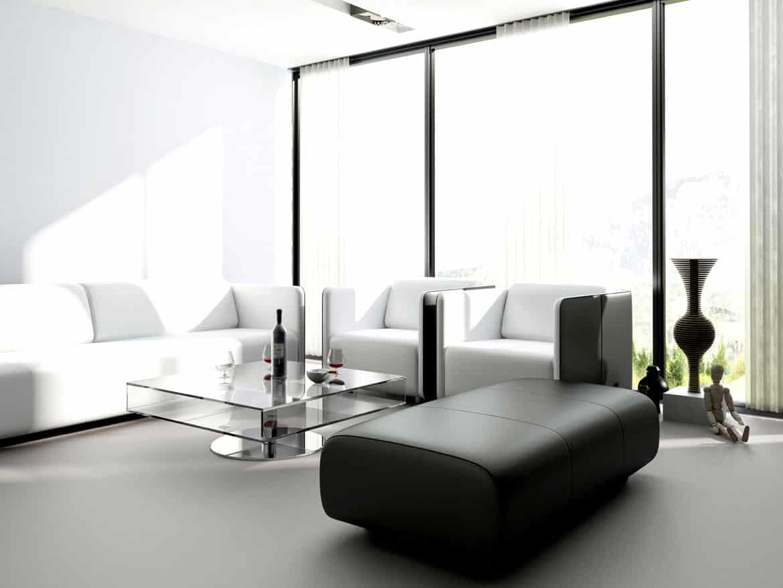 Wohnzimmer Zeitlos Ferienhaus Vabriga Mit Kamin Fur Bis Zu 8