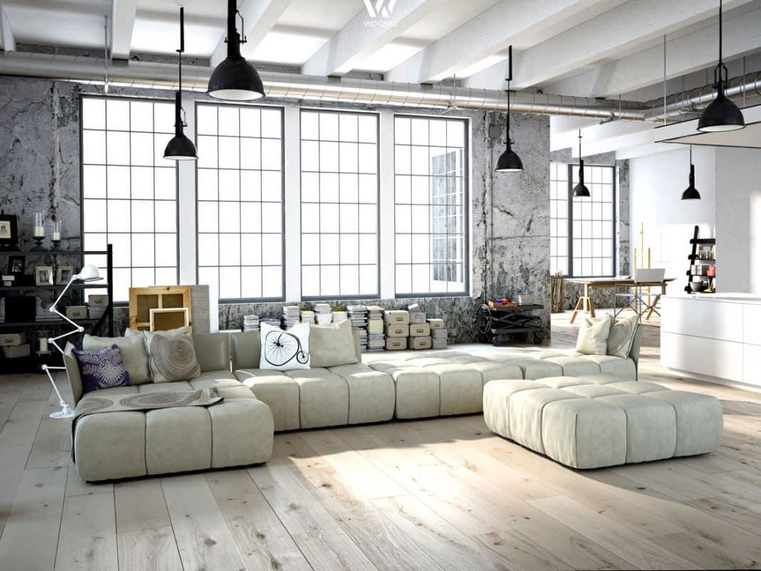 Zimmer Style Ideen | Schlafzimmer Vintage Stil Ikea Schlafzimmer ...