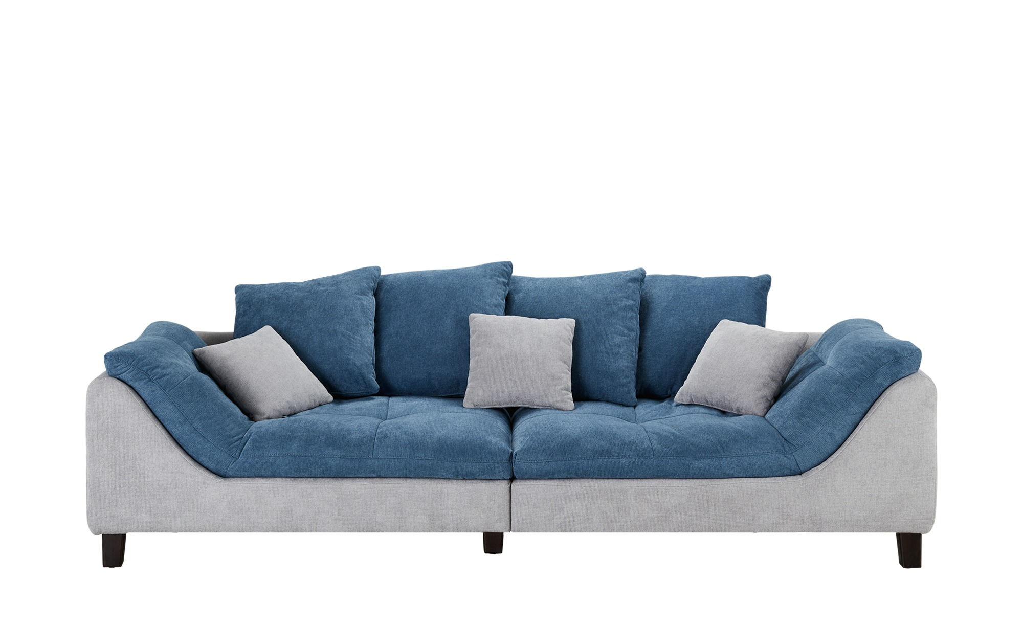 Online Sofa Kaufen Eck Big Sofa Great Schlafsofa Till Couch Big Sofa A Till