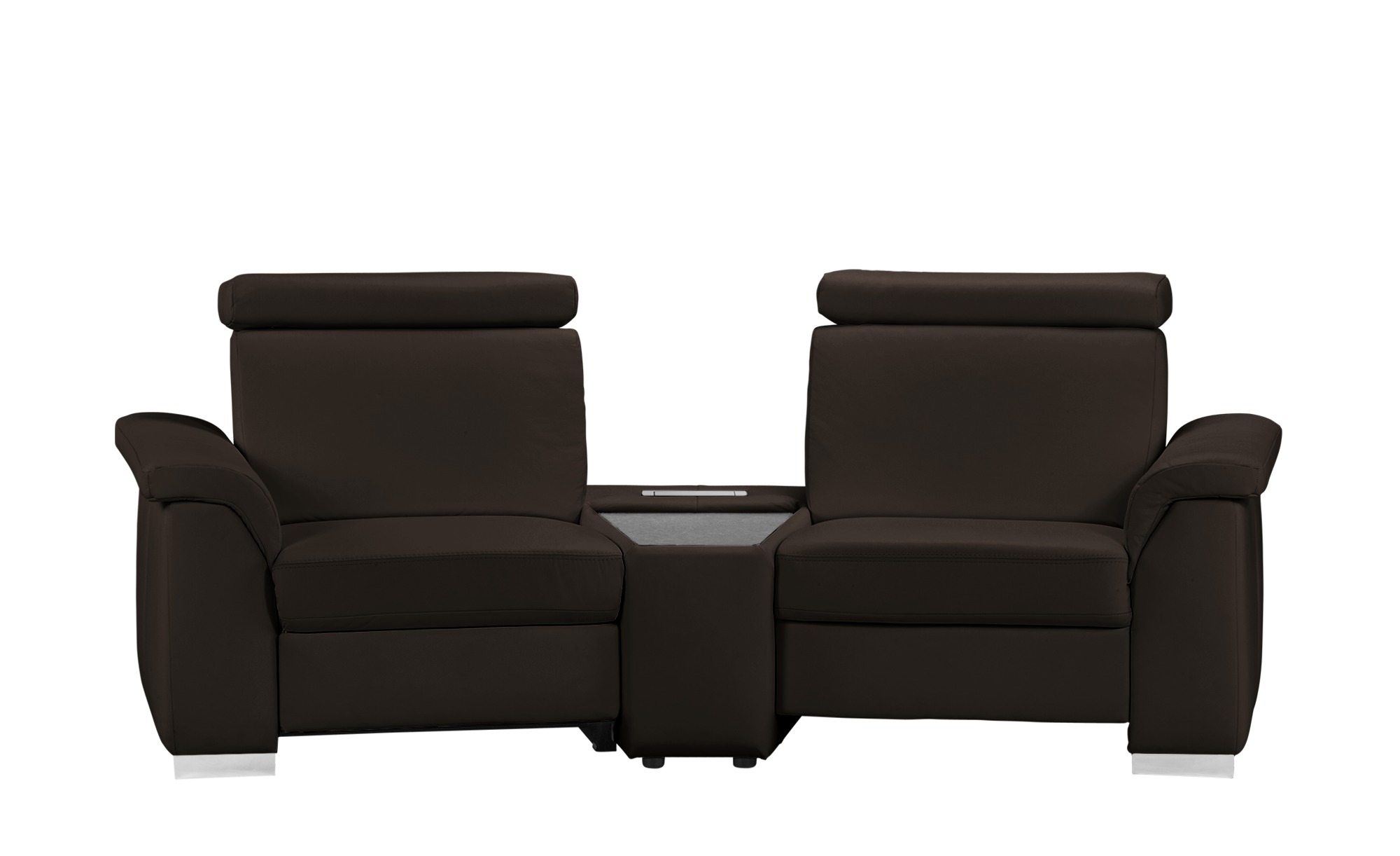 Couch Kaufen München Pretty Cinema Sofa Images Gallery Cinema Sofa Efinewines Com