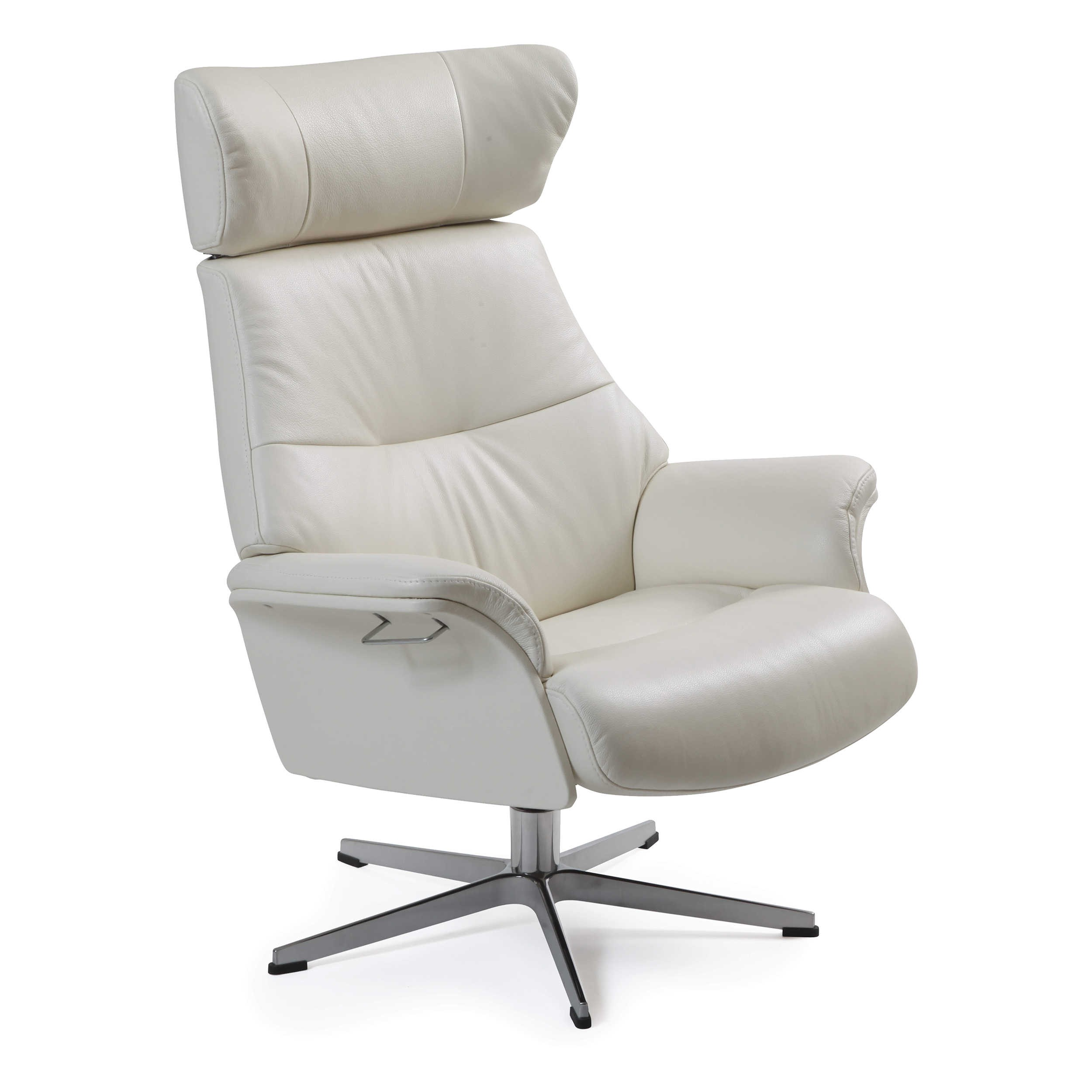 Air Lounge Sessel Air Sessel