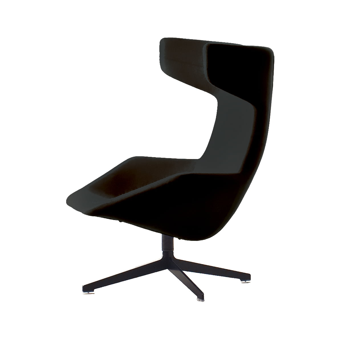 Drehsessel Rot Drehsessel Finger Chair Great Drehsessel With Drehsessel Finger