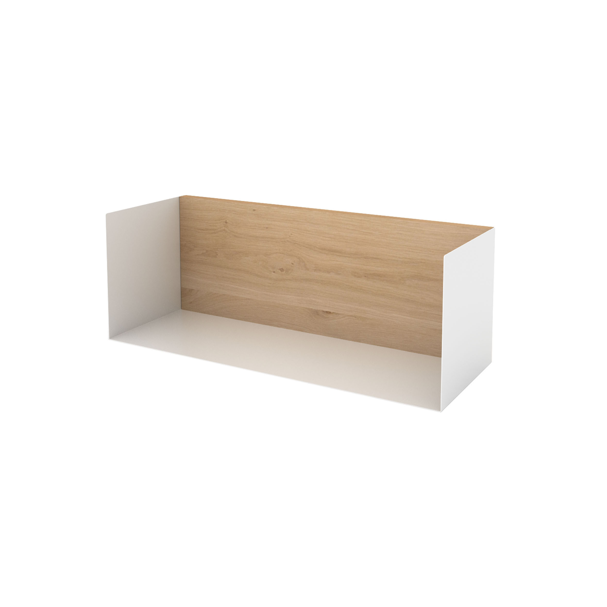 Regal Shelfy U Shelf Regal A046488 004 Online Kaufen Bei Woonio