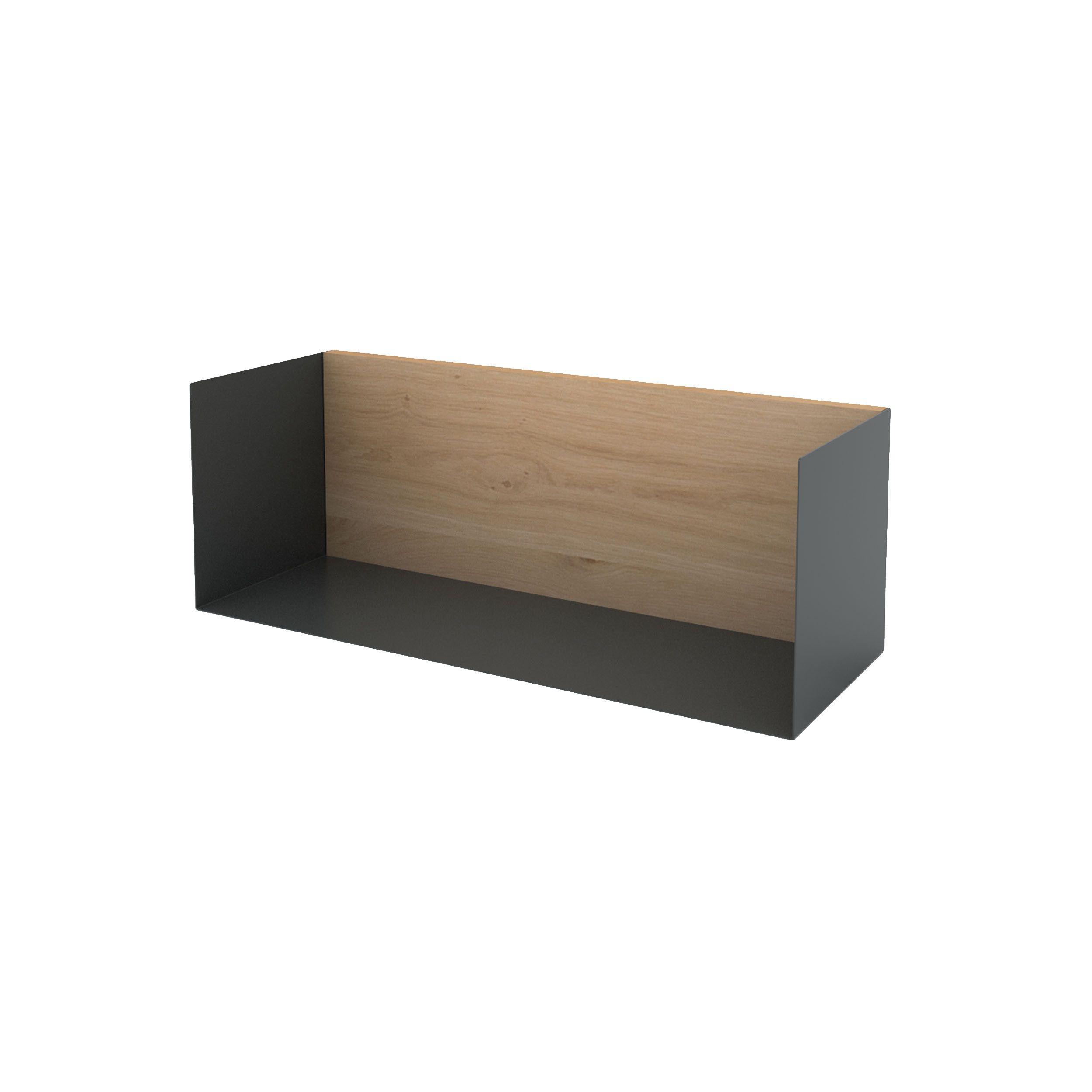 Regal Shelfy U Shelf Regal A046488 006 Online Kaufen Bei Woonio