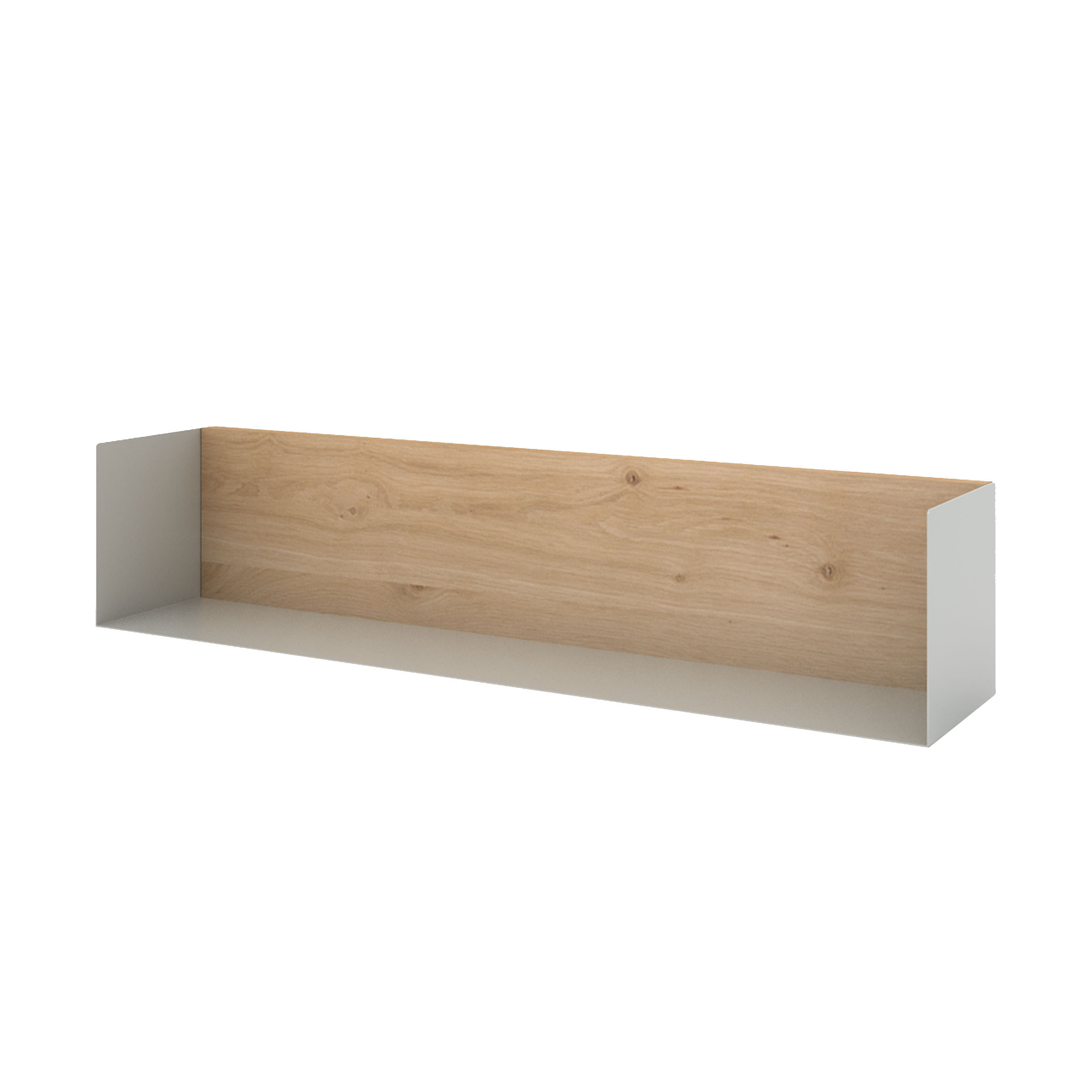 Regal Shelfy U Shelf Regal A046488 008 Online Kaufen Bei Woonio