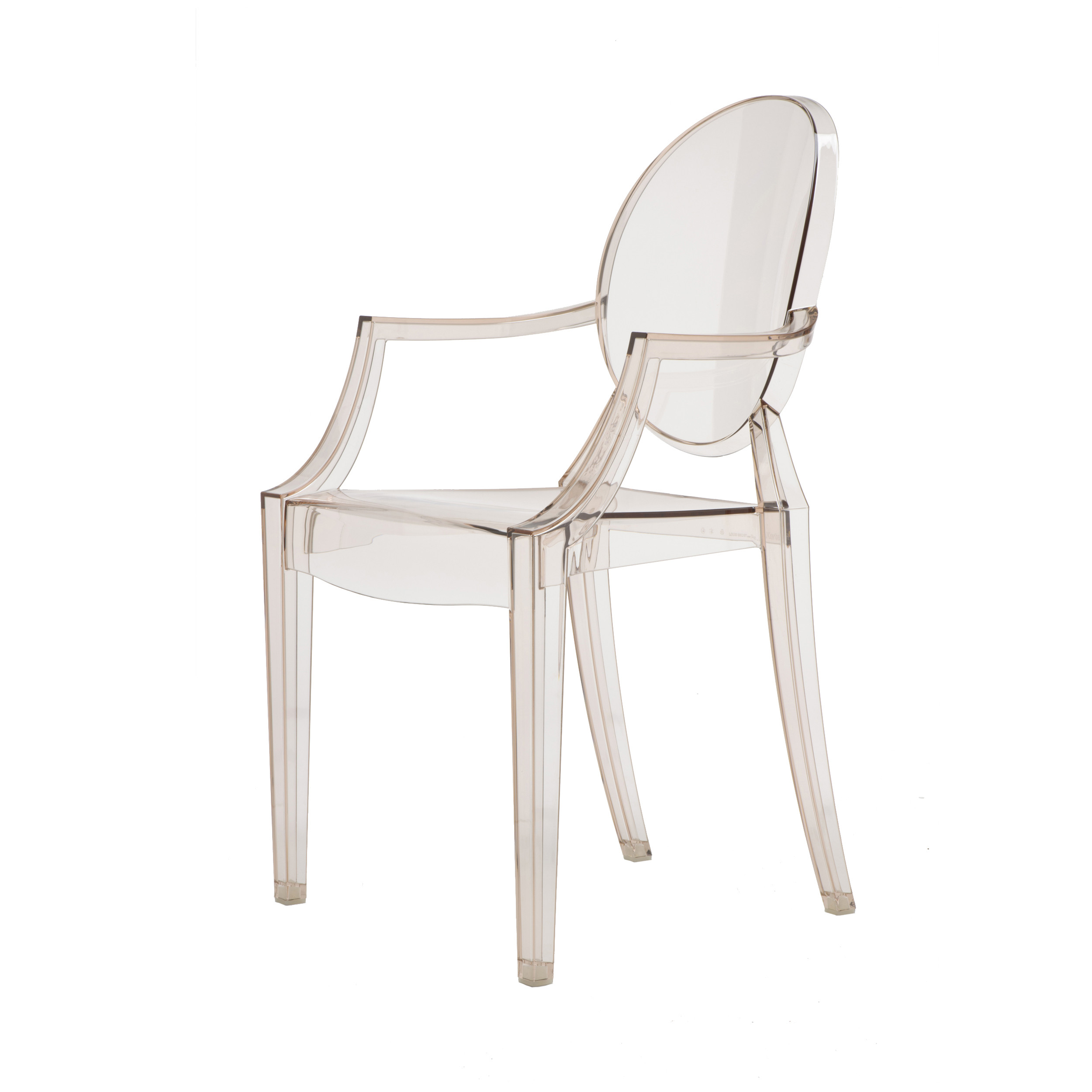 Sessel Louis Quinze Louis Ghost Sessel A038154 000