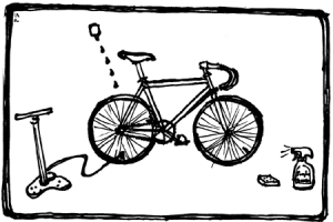 bike_repair_cartoon