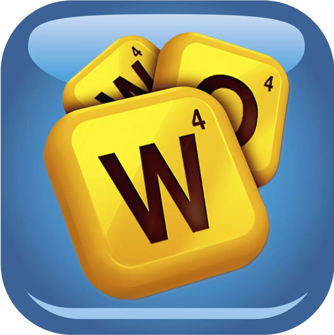Letters Wordfeud How Many Letters Are In Words With Friends The Scrabble