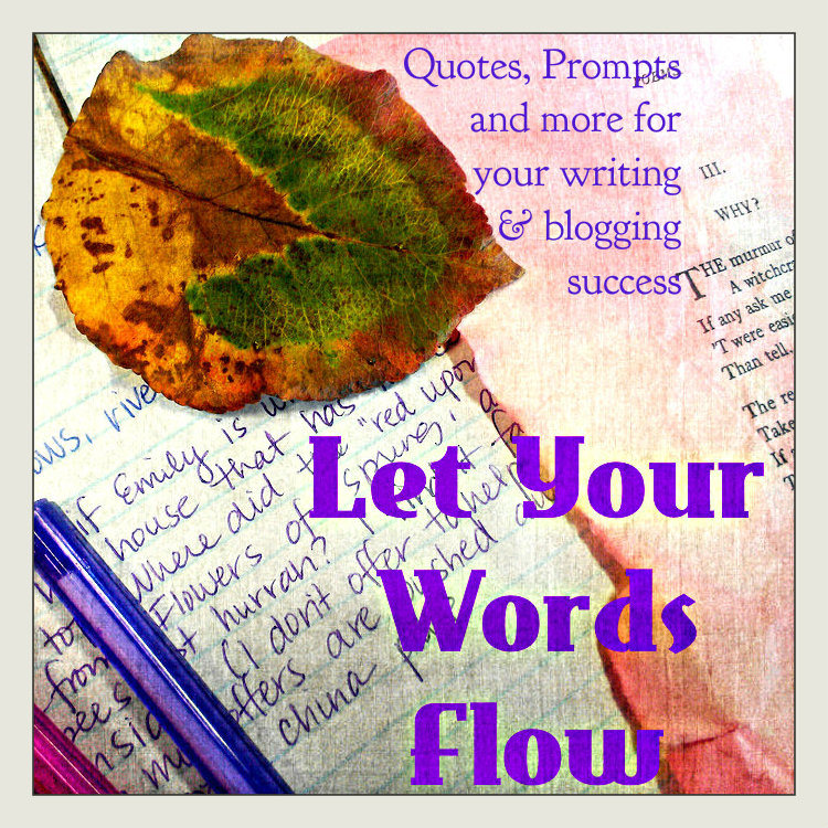 50 Creative Writing Ideas and Prompts - Word Counter Blog