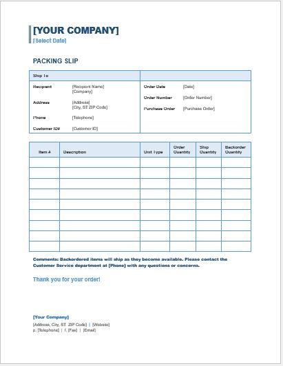 packing slips for shipping node2002-cvresumepaasprovider - packing slips for shipping