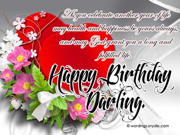 Wallpaper Images With Tamil Quotes Birthday Wishes And Messages For Wife Wordings And Messages