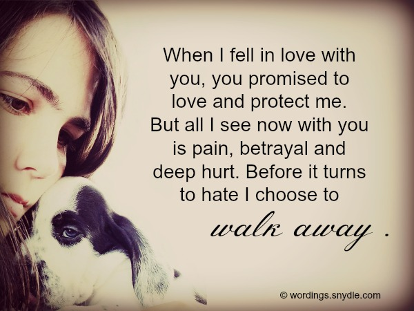 Husband And Wife Love Quotes Wallpapers Breakup Messages For Boyfriend Wordings And Messages
