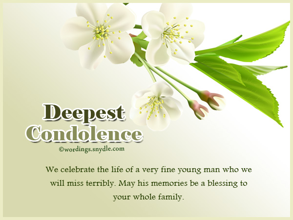 Expectations Quote Wallpapers Sympathy Messages For Loss Of A Child Wordings And Messages