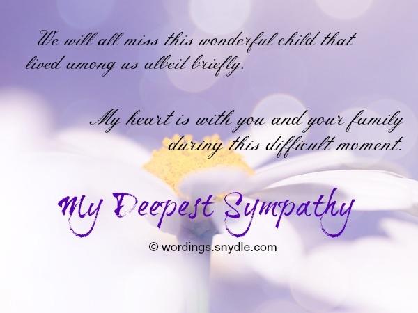 Best Gujarati Quotes Wallpaper Sympathy Messages For Loss Of A Child Wordings And Messages