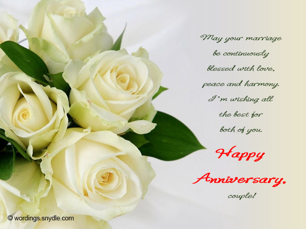 Love And Romance Wallpapers With Quotes Wedding Anniversary Messages Wishes And Wordings