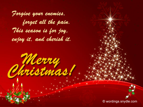 Files Of Philosophical Quotes Wallpapers Inspirational Christmas Messages Quotes And Greetings