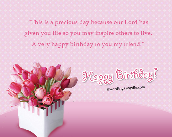 Very Cute Baby Twins Wallpaper Christian Birthday Wordings And Messages Wordings And