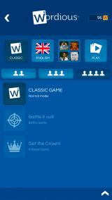 Create Game
