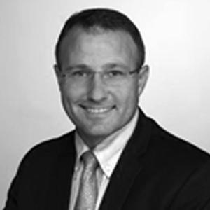 Peter Strandgaard