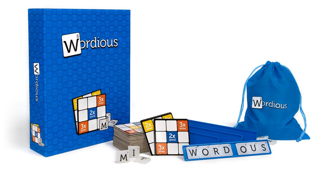 Wordious-packshot1