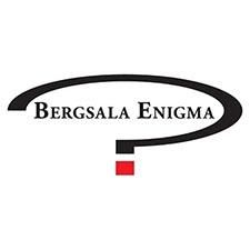 bergsala-enigma