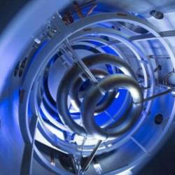 Compact Fusion by Lockheed Martin