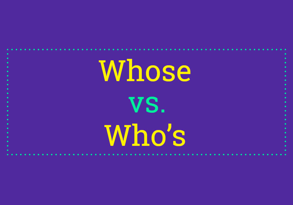 Difference between assume and presume - presume versus assume