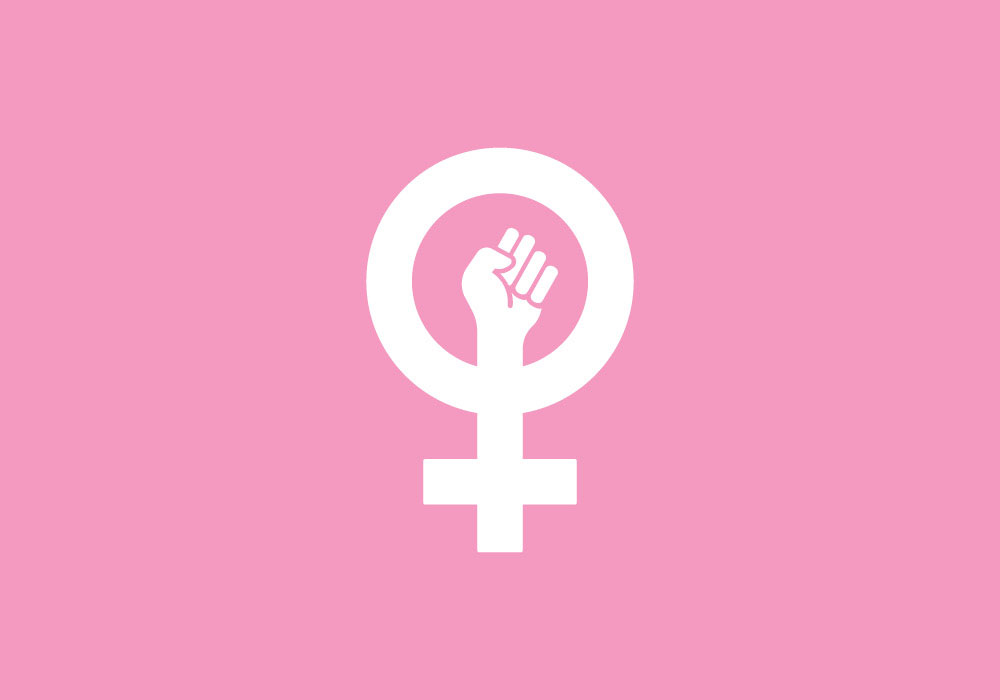 Emoji Wallpaper Quotes I Am A Feminist What S Your Superpower Everything